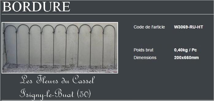 Arceau