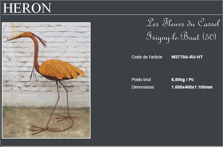 heron 3d