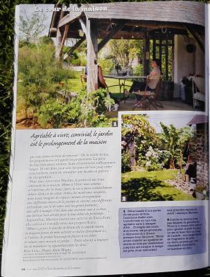 L ami des jardins mai 2015 n 2 2