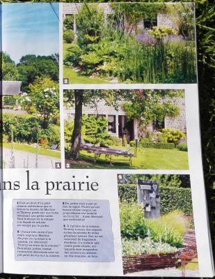 L ami des jardins mai 2015 n 3 5
