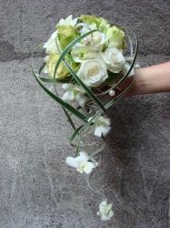 mariage6.jpg